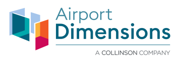 Airport Dimensions