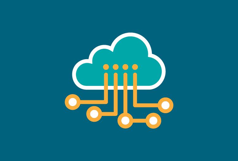 Connecta bespoke platform