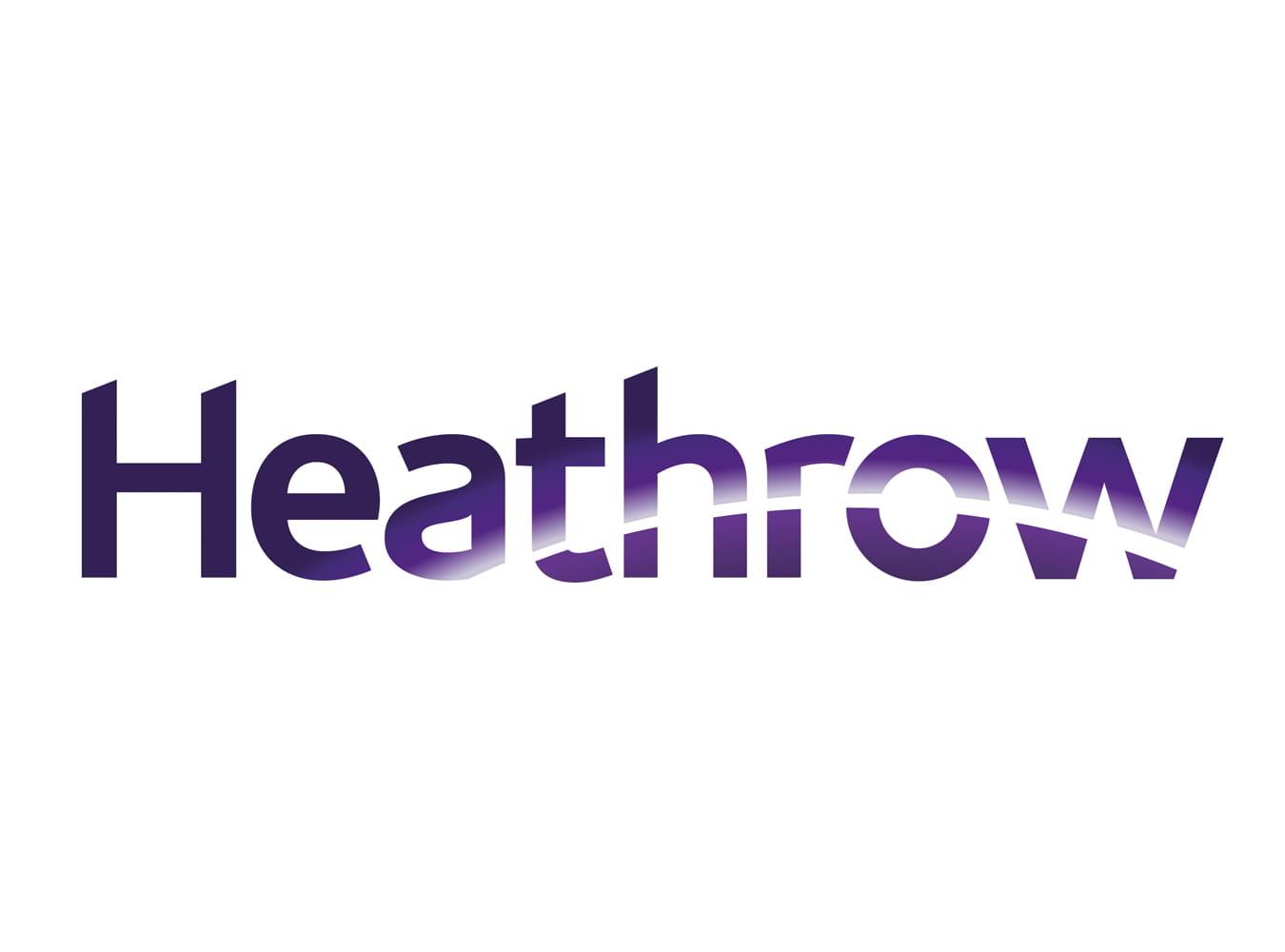 Heathrow partners