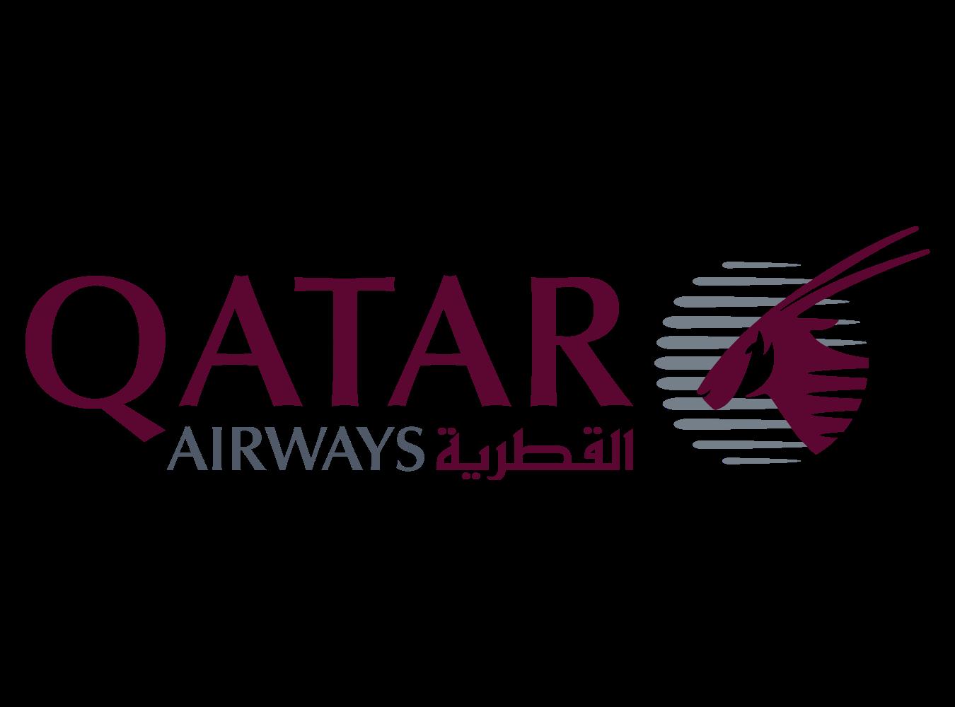 Qatar partners