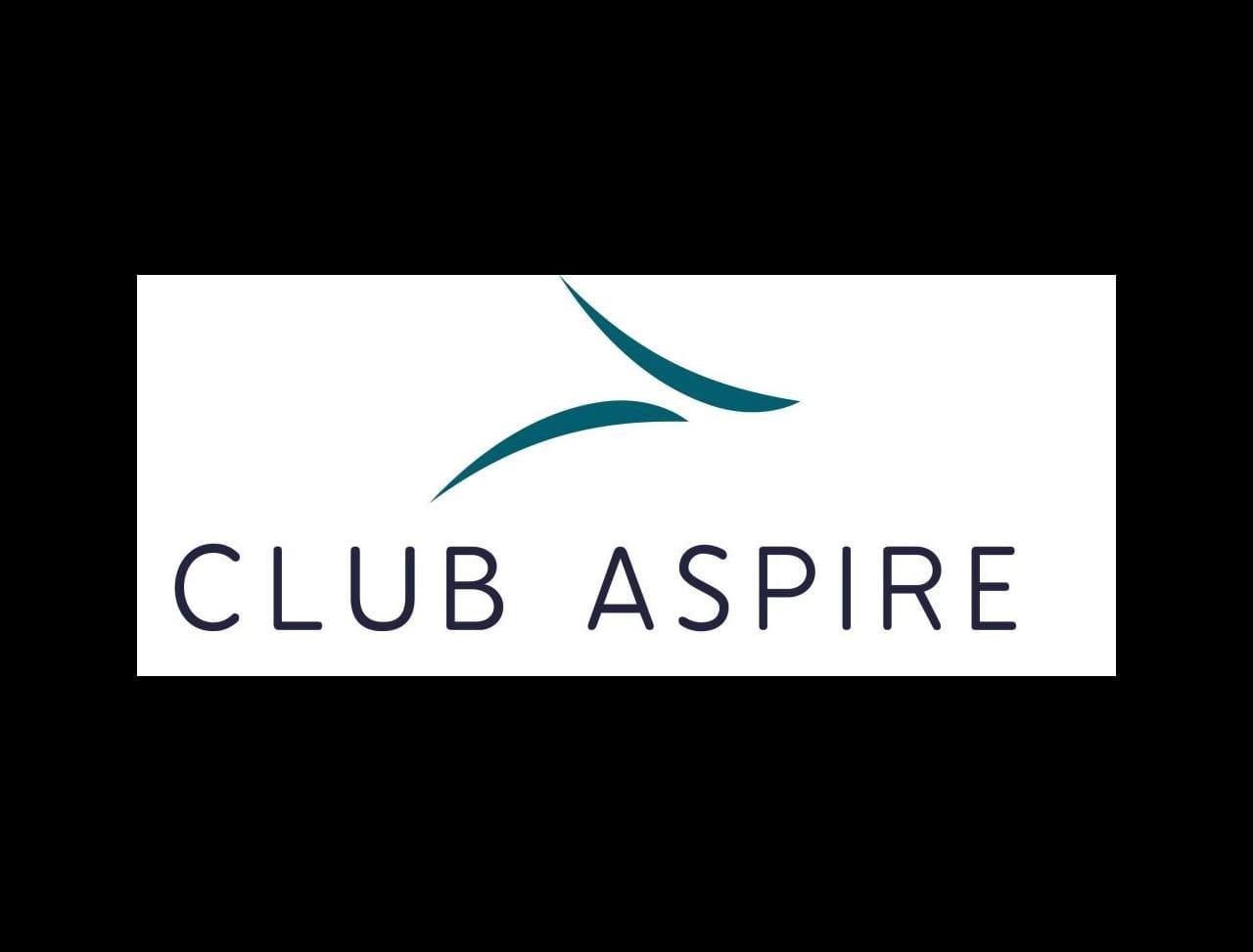 Club Aspire