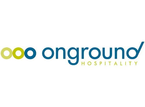 Onground hospitality